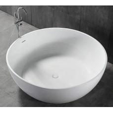 Акриловая ванна ABBER AB9279
