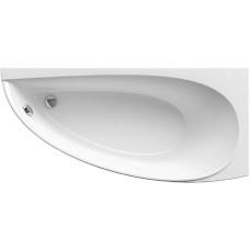 Акриловая ванна Ravak Avocado 160x75 правая, CH01000000