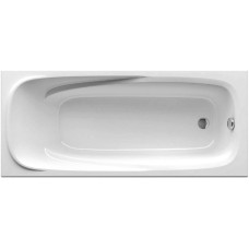 Акриловая ванна Ravak Vanda II 150x70, CO11000000