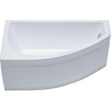 Акриловая ванна Triton Белла 140x76