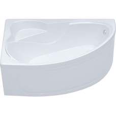 Акриловая ванна Triton Кайли 150x100