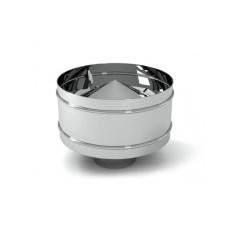 Дефлектор моно Ø200, 0.5