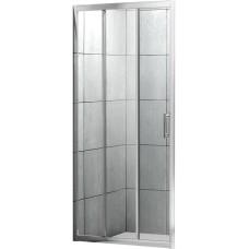 Дверь в нишу Aulica 100x195, ALC-2110