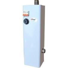 Электрокотел Ресурс ЭВПМ 12 кВт