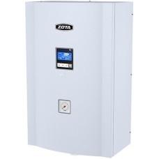 Электрокотел Zota 12 MK-S