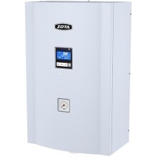 Электрокотел Zota 18 MK-S