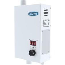 Электрокотел Zota 3 Balance