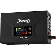 ИБП Zota Matrix W600