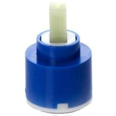 Картридж к смесителю 40 мм
