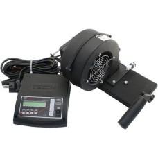 Комплект автоматики TurboSet (для котлов Тополь-ВК 16, 22, 32)
