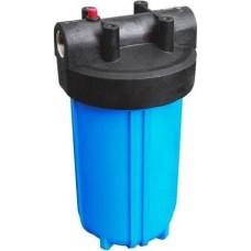 Магистральный фильтр ITA-30 ВВ, F20130