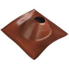 Мастер-флеш №2 Ø200-280, каучук, коричневый