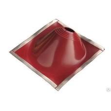 Мастер-флэш №2 профи Ø200-280, силиконовый, красный