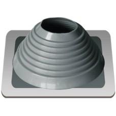 Мастер-флеш №4 Ø75-160, серый (мини)