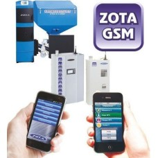 Модуль GSM/GPRS Lux/MK