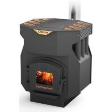 Отопительная печь Теплодар 150 Топ-Драйв