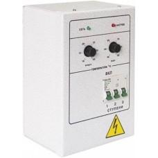 Пульт управления ПУ ЭВТ-И1 (6 кВт, без кабеля)