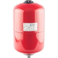 """Расширительный бак для отопление 12 л. ¾"""" Stout, STH-0004-000012"""