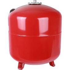 """Расширительный бак для отопление 150 л. 1"""" Stout, STH-0006-000150"""