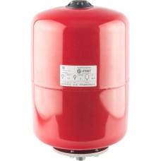 """Расширительный бак для отопление 18 л. ¾"""" Stout, STH-0004-000018"""