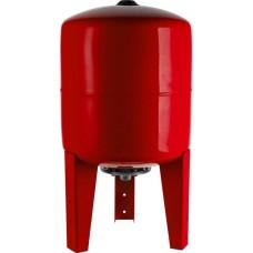 """Расширительный бак для отопление 200 л. 1½"""" Stout, STH-0006-000200"""