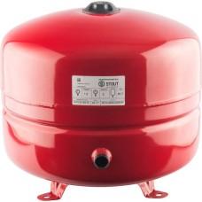 """Расширительный бак для отопление 35 л. ¾"""" Stout, STH-0005-000035"""