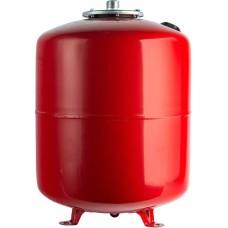 """Расширительный бак для отопление 50 л. ¾"""" Stout,  STH-0005-000050"""