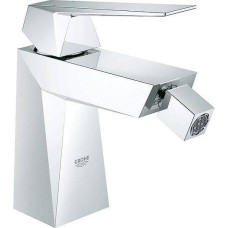 Смеситель Grohe Allure Brilliant для биде, 23117000