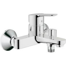 Смеситель Grohe BauEdge для ванны с душем, 23334000