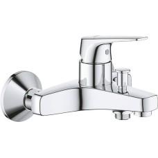 Смеситель Grohe BauFlow для ванны с душем, 23601000