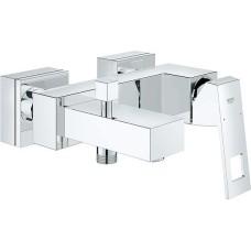 Смеситель Grohe Eurocube для ванны с душем, 23140000