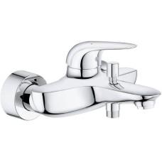 Смеситель Grohe Eurostyle для ванны с душем, 23726003