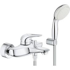 Смеситель Grohe Eurostyle для ванны с душем, 3359230A