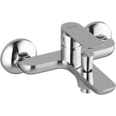 Смеситель Ravak Classic для ванны с душем, X070083