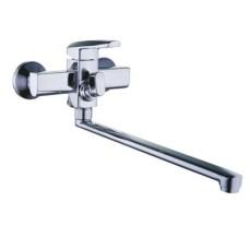 Смеситель Zegor для ванны с душем, NOF7-A033