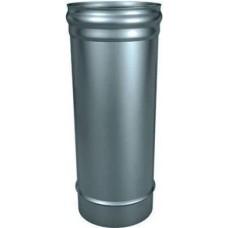 Труба моно Ø200 L1000, 0.5