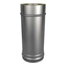 Труба термо Ø200/260 L1000, 0.5