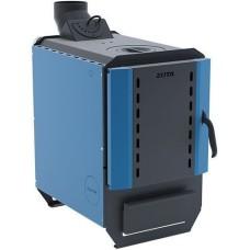 Твердотопливный котел Zota 8 Box