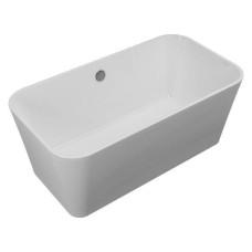 Ванна из искусственного камня Esse Australia 149x80