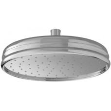 Верхний душ Jacob Delafon KATALYST 250, E13693-CP