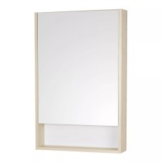 Зеркальный шкаф Акватон Сканди 55, 1A252102SDB20