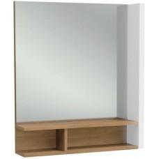 Зеркало Jacob Delafon Terrace 60 с подсветкой справа, EB1180D-NF