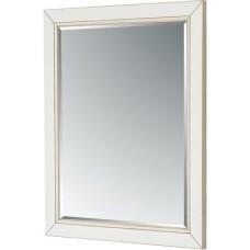 Зеркало Roca America Evolution W 70, ZRU9302957