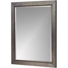 Зеркало Roca America Evolution W 70, ZRU9302958