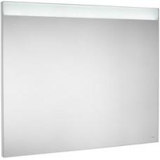 Зеркало Roca Prisma LED 100, 812260000