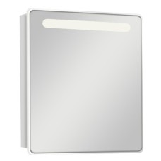 Зеркальный шкаф Акватон Америна 60 R, с подсветкой, 1A135302AM01R