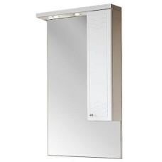 Зеркало-шкаф Акватон Домус 65 R, 1A008202DO01R