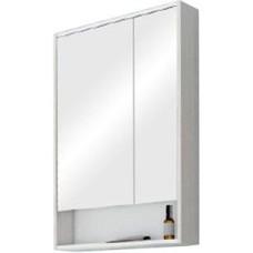 Зеркало-шкаф Акватон Рико 65, 1A215202RIB90