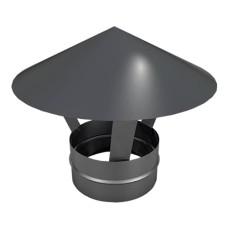 Зонт моно Ø150, 0.5